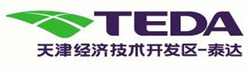 天津经济技术开发区-泰达