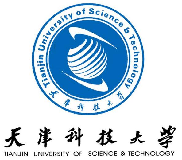 天津科技大学-教育机构