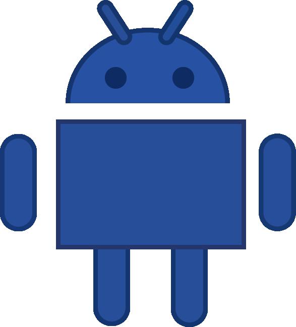 安卓Android端APP制作