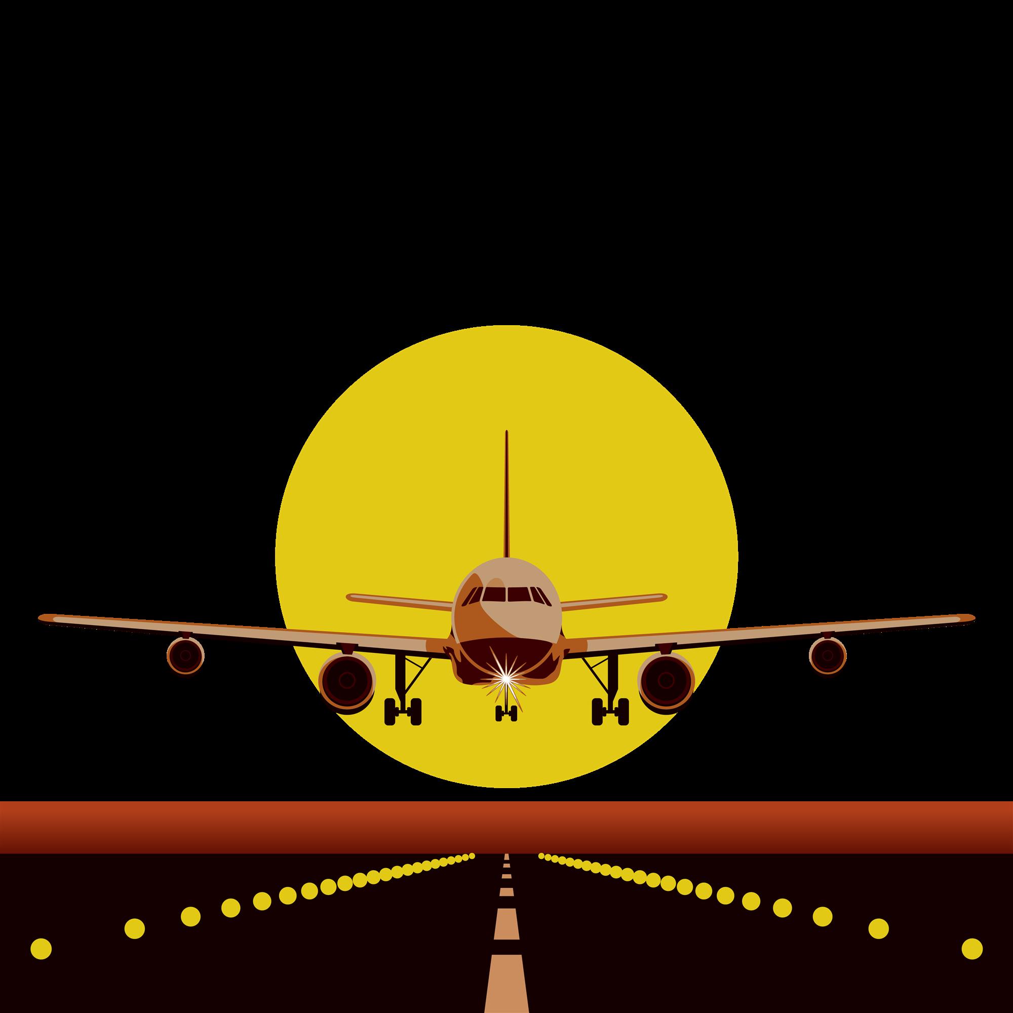 航空貨運,空運公司