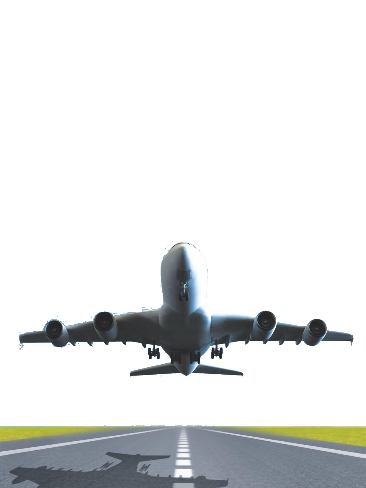 國內空運,航空貨運,廣州空運公司