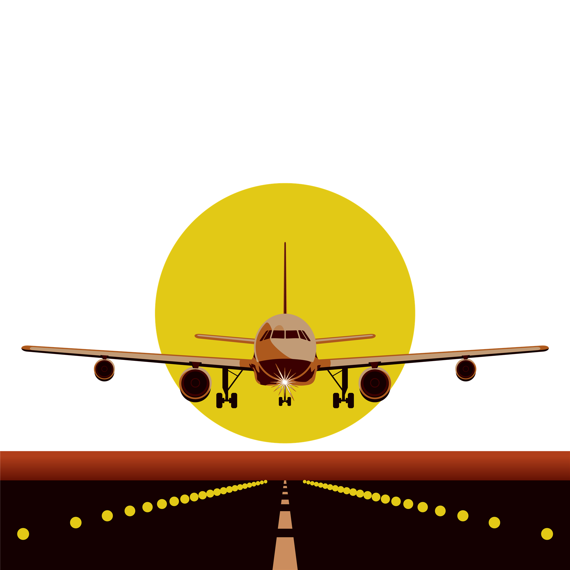 航空貨運.廣州航空貨運