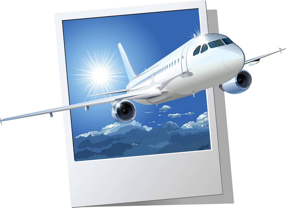 化妝品航空貨運,面霜 面膜空運
