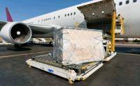 空運|航空貨運