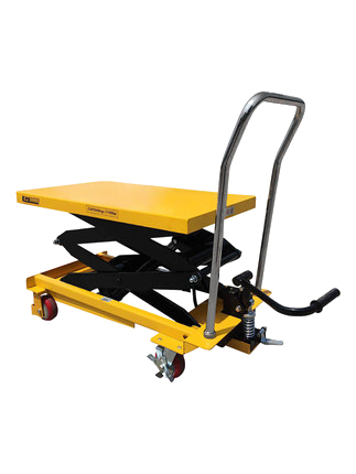 Smallliftingplatform1235