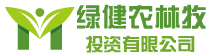 logo.jpg3