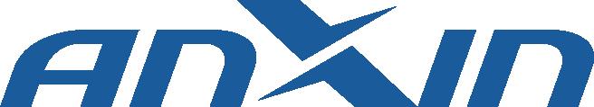 安心logo