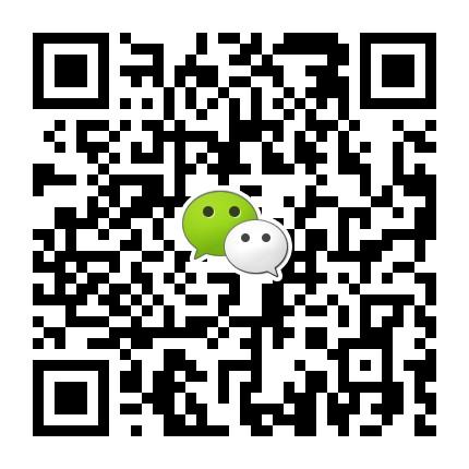 微信圖片_20190126194925