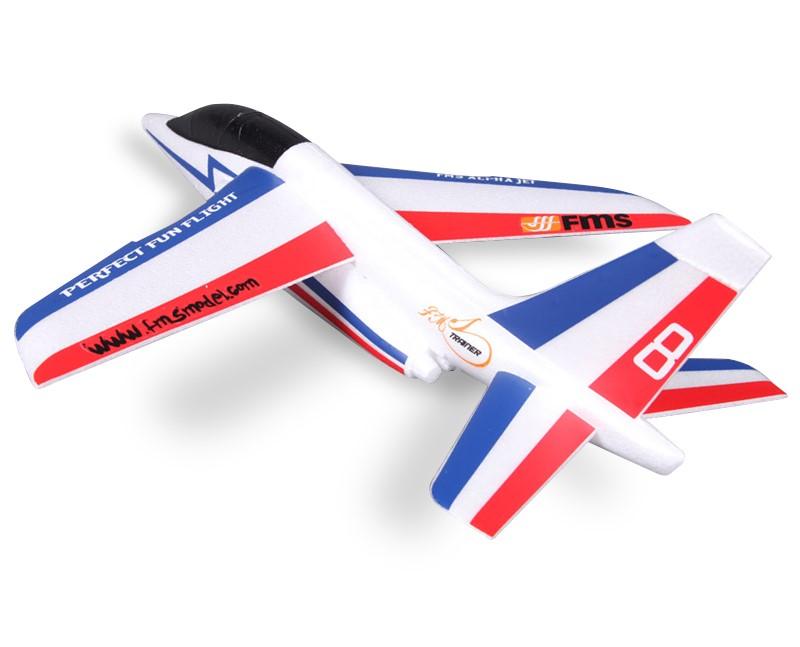 玩具-4玩具飛機