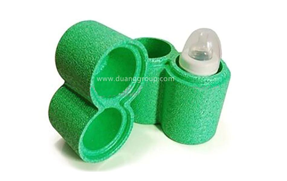 EPP灯具包装