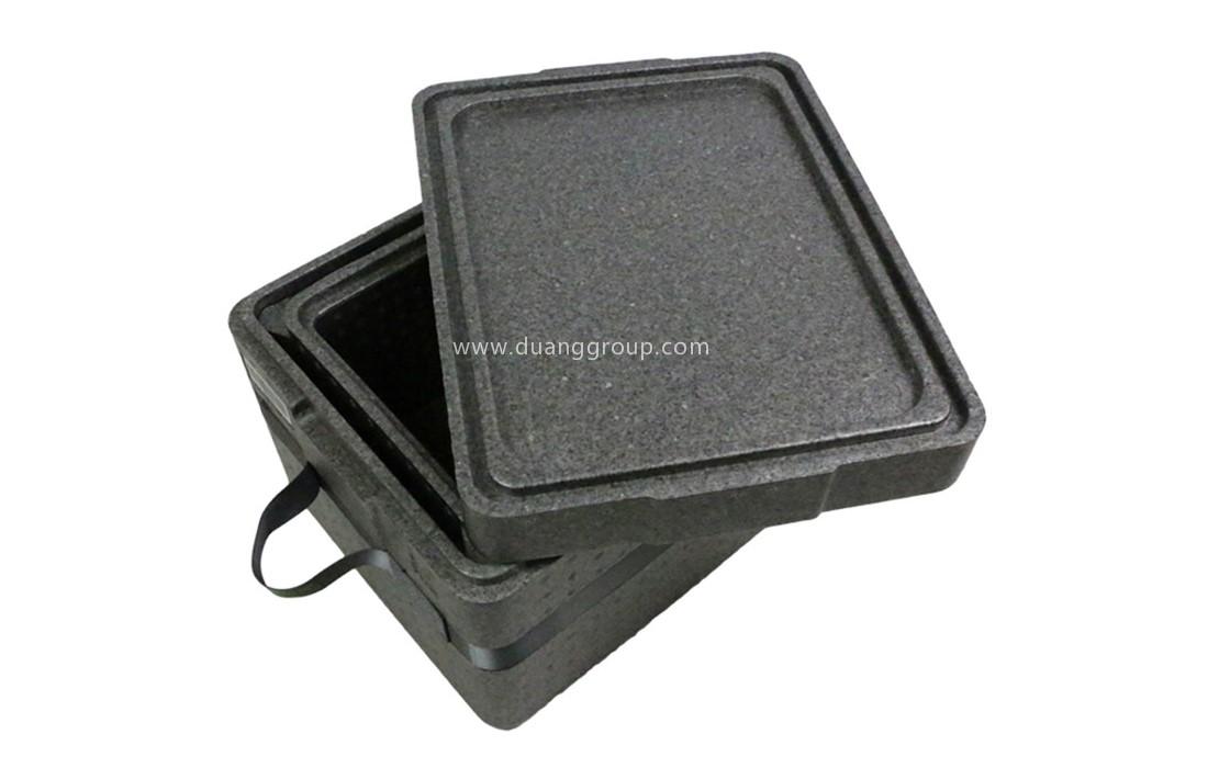 EPP包装箱