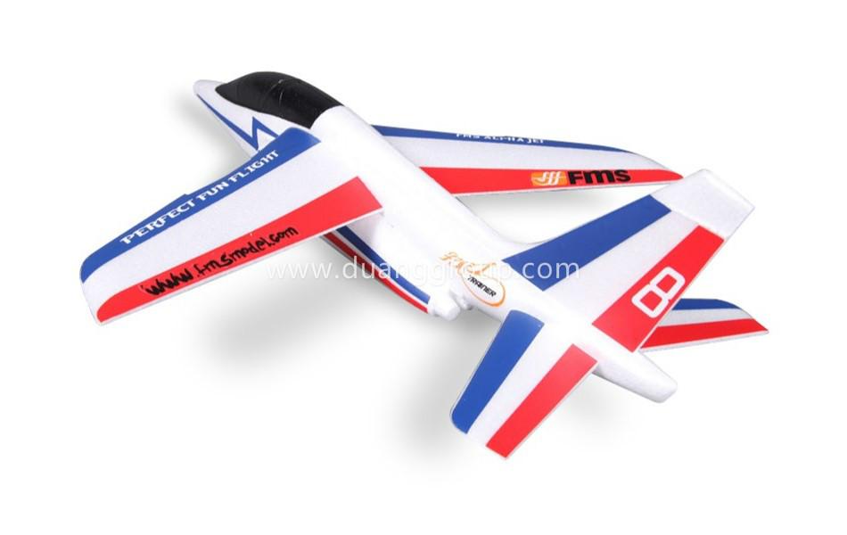 EPP玩具飞机