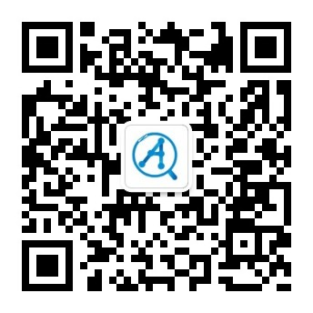 qrcode_for_gh_c8b9ce6c9713_344