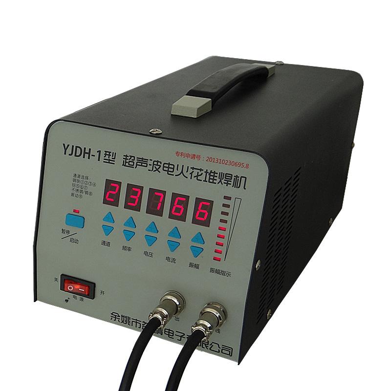 800-DSC01026