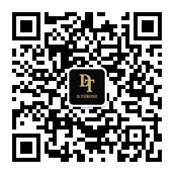 qrcode_for_gh_b3cef546276d_344