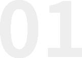 網站建設img-01