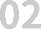 網站建設img-02
