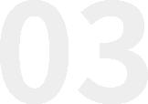 網站建設img-03