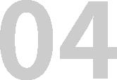 網站建設img-04