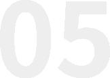 網站建設img-05