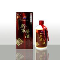 黔軍茅酒10
