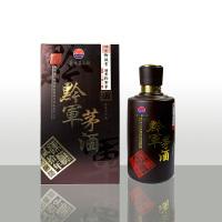 黔軍茅酒20