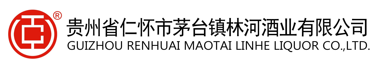 酒業網站logo