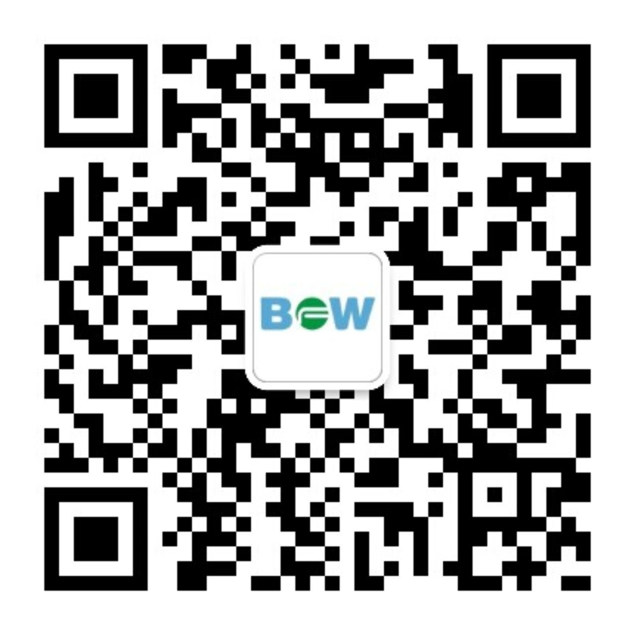 Wechat_BFW