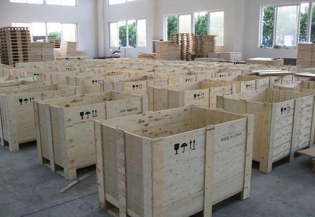 上海華碩電腦配件有限公司