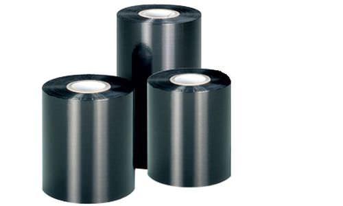 thermal-transfer-ribbon-7924-8300524