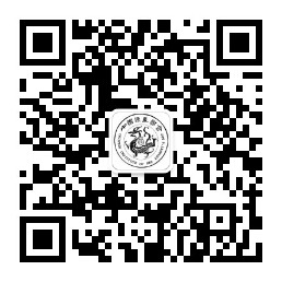 qrcode_for_gh_00e5c983c44a_258