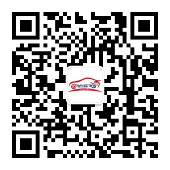 qrcode_for_gh_40052e45c7f2_344