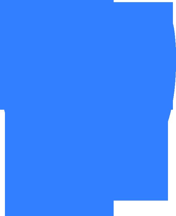 透明白色logo