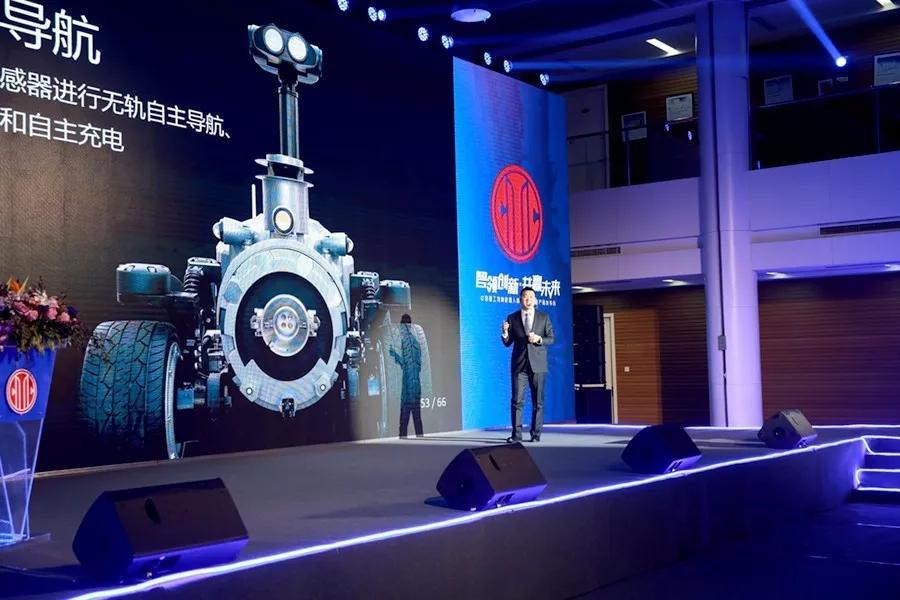 防爆轮式巡检机器人.webp_