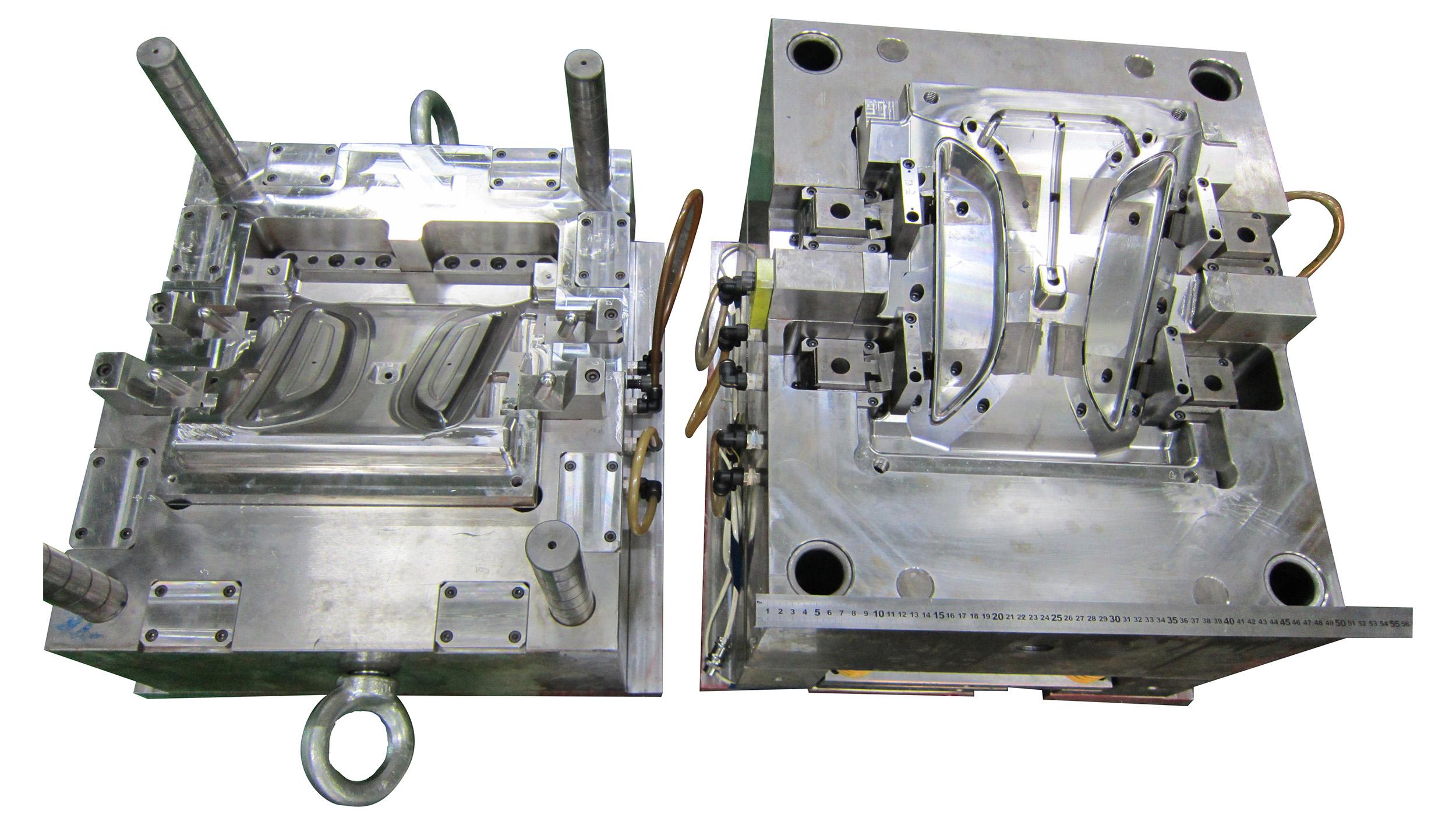 WF-6678
