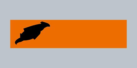 阿里巴巴logo