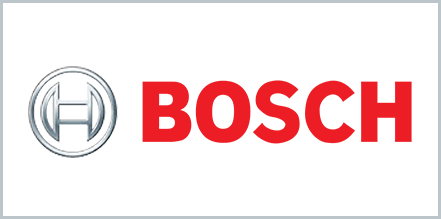 博世logo
