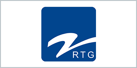 廣電logo