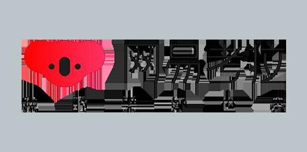 網易考拉logo