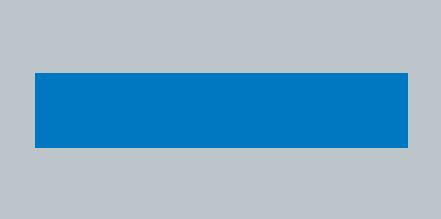 新安集團logo