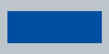亞廈logo