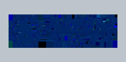 浙江財經大學logo