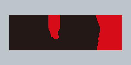 中國鐵塔logo