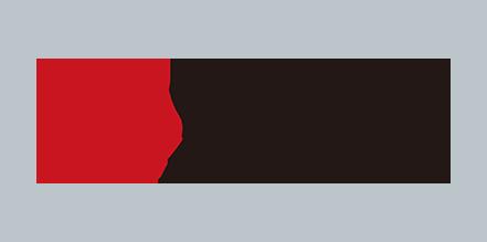 中國銀行logo