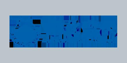 中化藍天logo