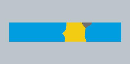 中晶logo
