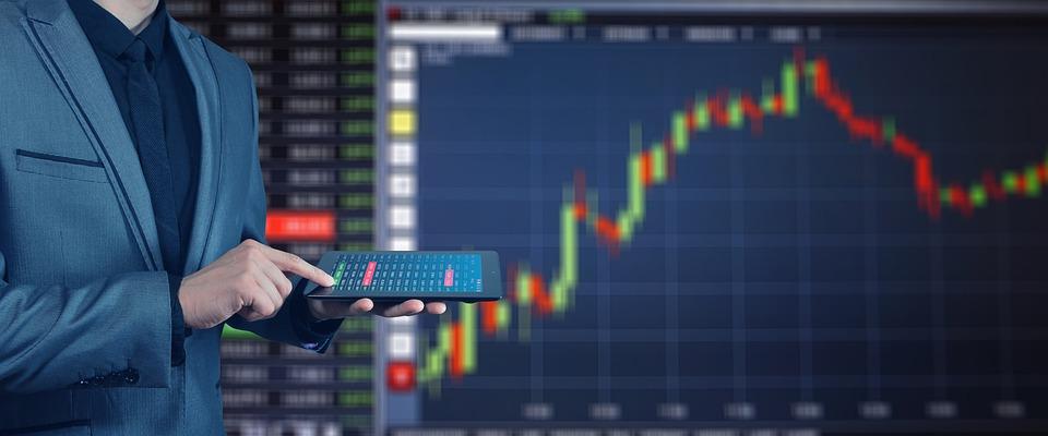 stock-exchange-3087396_960_720