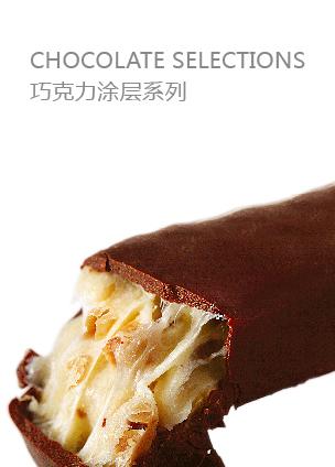 3巧克力圖層系類