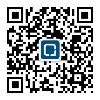 qrcode_for_gh_879d01a82ff3_344