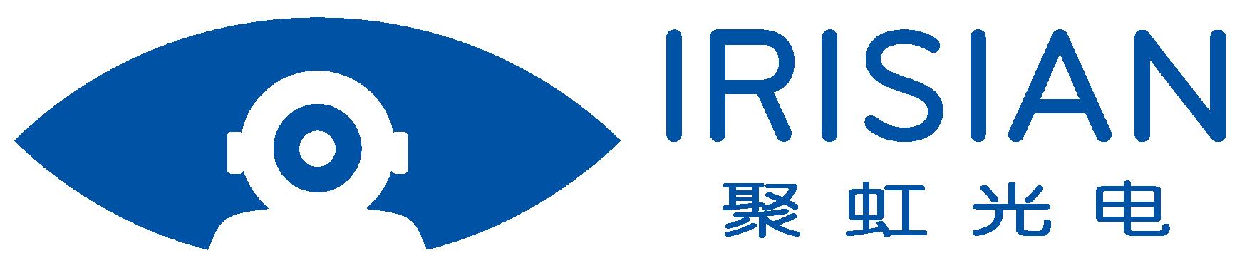 中英文橫版